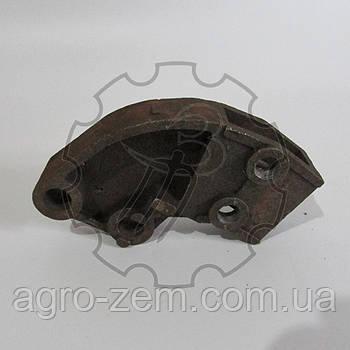 Кронштейн КПС литой (стальной) Велес-Агро КПГ-4‒01.341