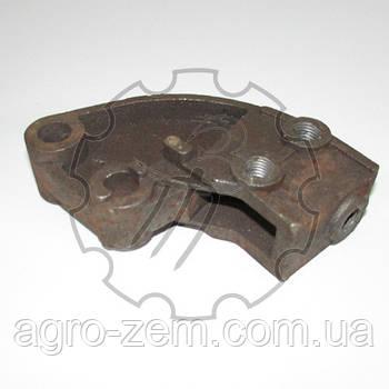 Кронштейн КПС литой КПГ-4‒01.341