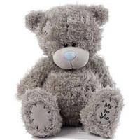 """Мягкая игрушка """"Мишка Тедди Me To You"""" 13 см"""