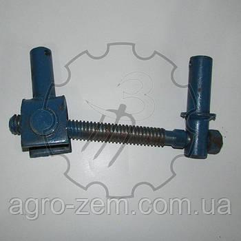 Механизм регулировочный КПС-4 КФХ 00.601