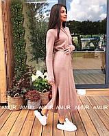 Платье длинное ,платья большие