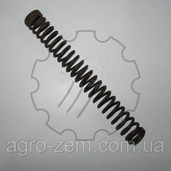Пружина амортизатора КПС-4 КПС 00.601