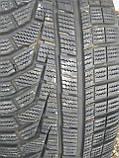 Зимові шини 235/65 R17 108V HANKOOK WINTER I'CEPT EVO2 SUV, фото 7