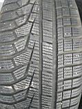 Зимові шини 235/65 R17 108V HANKOOK WINTER I'CEPT EVO2 SUV, фото 10