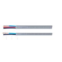 Кабель ЗЗЦМ ВВГ-П нг 3x1.5 многож. (ZZ-9090)