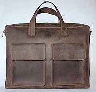 Услуга пошива кожаных сумок