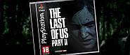 Раньше было лучше: ютубер состарил The Last of Us 2 до времен первой PlayStation и показал геймплей