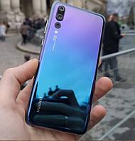 КОПИЯ Huawei P20 Pro - 8 Ядер 6/128Гб - Смартфон с КОРЕИ! Гарантия ГОД!