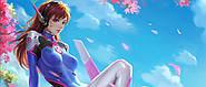 Авторы Overwatch готовят крупные изменения — в игре появится ротация героев и экспериментальный режим