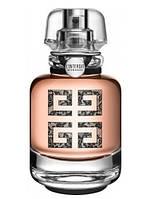 Женская парфюмированная вода Givenchy L'Interdit Edition Couture (примятая упаковка)