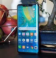 КОПИЯ Huawei MATE 20 Pro - 8 Ядер 6Гб/128Гб Смартфон с КОРЕИ! Гарантия ГОД!