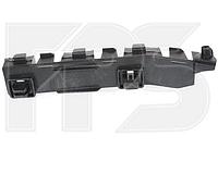 Крепеж переднего бампера (возле крыла) правый Honda Accord 8 '08-12 седан USA (FPS)