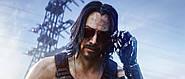Из-за коронавируса отменили игровую выставку TGS — на ней должны были показать Cyberpunk 2077 и The Last of Us 2
