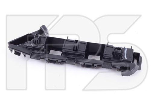 Крепеж переднего бампера правый Volkswagen Passat B7 '11-15 USA (FPS)