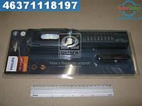 ⭐⭐⭐⭐⭐ Фонарь светодиодный ECOPRO40 LED LAMP RC420 3.7V (производство  Philips)  RC420B1