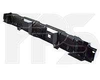Крепеж заднего бампера средний Chrysler 200 '14-17 (FPS)