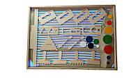 Навчальний набір для пісочниць Art&Play®, фото 2