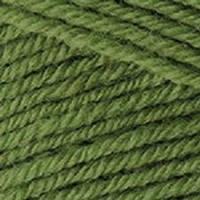 Пряжа для вязания Yarnart Charisma , цвет 098 , 80% шерсть, 20% акрил