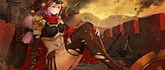 Хентай-игру Mirror бесплатно раздают в Steam китайским игрокам в честь борьбы с коронавирусом