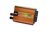 Инвертор AC/DC SSK 500W 12V