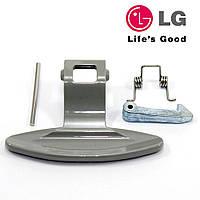 Ручка люка к стиральной машине LG 3650EN3005B (Оригинал), фото 1