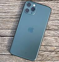 КОПИЯ APPLE iPhone 11 PRO | Pro Max -  8 Ядер 6Гб/128Гб | Смартфон с КОРЕИ! Гарантия ГОД!