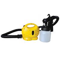 Старт Краскопульт электрический    СПК-750