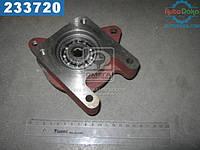 ⭐⭐⭐⭐⭐ Привод насоса Д 260 МТЗ (производство  БЗА)  260-3407030