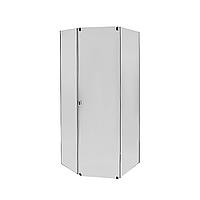 Душевая дверь IDO Showerama 8-5 4985023995 Передние стенки и двери душевой кабины, фронтальная панель белая