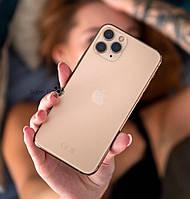 КОПИЯ APPLE iPhone 11 Pro Max - 8 Ядер 6Гб/256Гб | Смартфон с КОРЕИ! Гарантия ГОД!