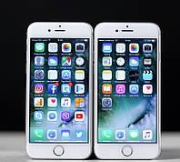 КОПИЯ APPLE iPhone 7 | 7 Plus - 8 Ядер 64Гб | Смартфон с КОРЕИ! Гарантия ГОД!