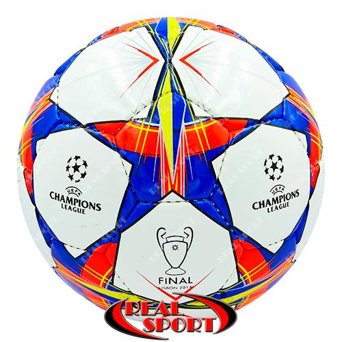 Футбольный мяч Champions League FB-0099
