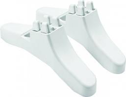 Ножки для электрических конвекторов