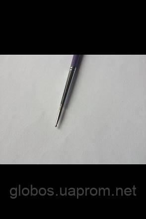 Дотс 2 для дизайна и бисера , фото 2