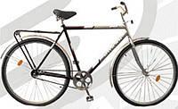 """Велосипед 28"""" Водан мужской"""