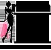 Дом моды - женская одежда от производителя.