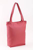 Вместительная женская сумка Standart в расцветках, фото 1