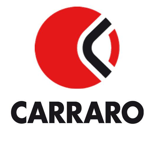 105954 cap КАРРАРО / CARRARO