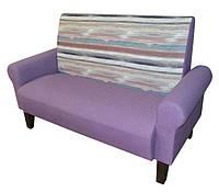 Мягкий диван Фангорн для ресторана, фото 1