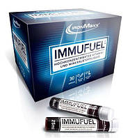 IronMaxx Immufuel 30x25ml