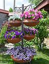 Цветочное дерево GrunWelt, фото 2