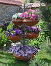Цветочное дерево GrunWelt, фото 3