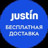 Лабрадор кулон натуральный лабрадорит в серебре Харьков недорого, фото 10