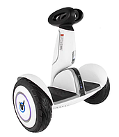 Гироскутер Like.Bike Plus (white)