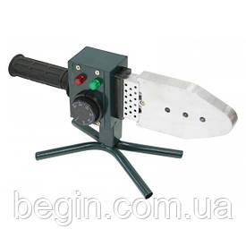 Паяльник для труб Протон ППТ-1200