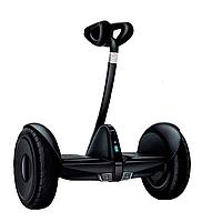 Гироскутер Like.Bike Mini+ (Black)
