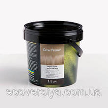 Decor Primer - грунтовочная краска (Декор Праймер)