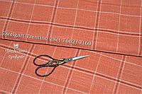 Ткань равномерного переплетения Zweigart Trentino 28 ct. 7662/9169