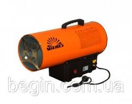 Обогреватель газовый Vitals GH-301, фото 2