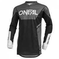 Реглан O'Neal Element Racewear XL мужской для езды на велосипеде
